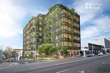 The Commons, 126 Bathurst Street Hobart TAS 7000 - Image 4