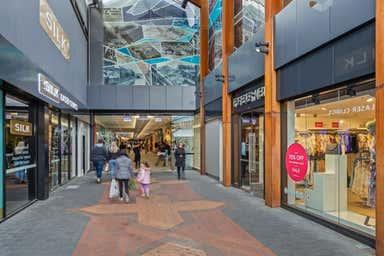 Cat & Fiddle Arcade, 49-51 Murray Street Hobart TAS 7000 - Image 3