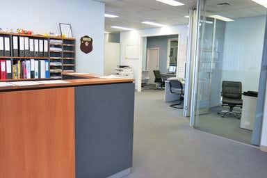 3/46-50 Sheehan Road Heidelberg West VIC 3081 - Image 3