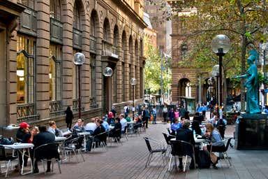 343 George Street Sydney NSW 2000 - Image 3
