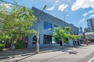 2-4 Douglas Street South Melbourne VIC 3205 - Image 3