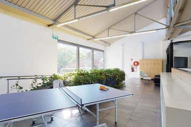 111A Union Street McMahons Point NSW 2060 - Image 3