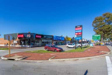 1A/1234 Albany Highway Cannington WA 6107 - Image 3