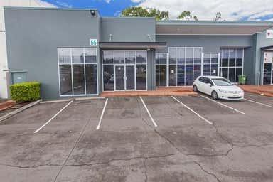 Unit 1a, 55 Grand Plaza Drive Browns Plains QLD 4118 - Image 3