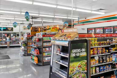 7-Eleven, 3 Glassey Place Spence ACT 2615 - Image 3