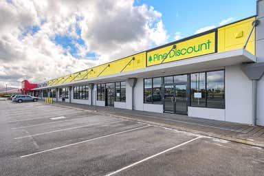 'Harvey Norman Centre Albany' - LEASED!, 5 Brooks Garden Boulevard Albany WA 6330 - Image 3