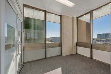 120 Wood Street Mackay QLD 4740 - Image 3