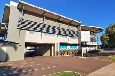 90 Ross Smith Avenue Fannie Bay NT 0820 - Image 3