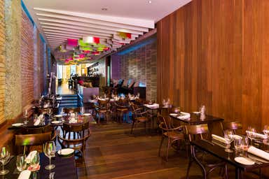 181 Mary Street Brisbane City QLD 4000 - Image 4