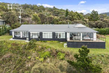 Hamptons on the Bay, 12164 Tasman Highway Rocky Hills TAS 7190 - Image 3