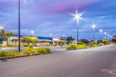 Orange Homemaker Centre, 168 Lone Pine Avenue Orange NSW 2800 - Image 4