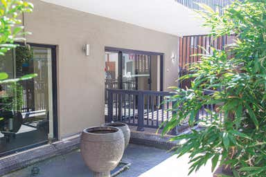 15 Cowper Street Parramatta NSW 2150 - Image 3