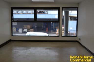 43 & 44, 76B Edinburgh Road Marrickville NSW 2204 - Image 3