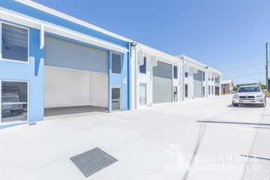 4/254 South Pine Road Enoggera QLD 4051 - Image 3