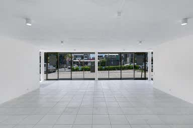 52 & 60 McLachlan Street Fortitude Valley QLD 4006 - Image 4