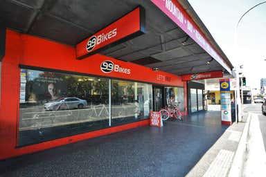 226-228  Oxford Street Bondi Junction NSW 2022 - Image 3