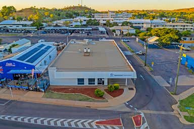 13 Isa Street Mount Isa QLD 4825 - Image 3