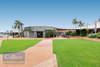 31 - 57 High Range Road Thuringowa Central QLD 4817 - Image 2