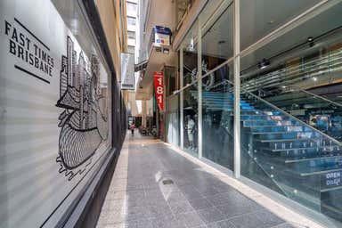 2A/181 Elizabeth Street Brisbane City QLD 4000 - Image 3