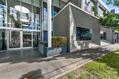 suite, 1/431 Burke Road Glen Iris VIC 3146 - Image 2
