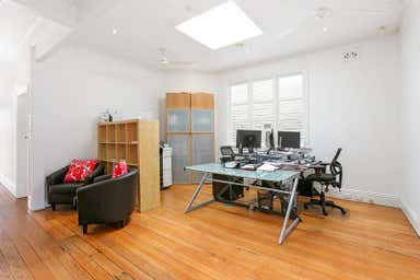 15 Chuter Street McMahons Point NSW 2060 - Image 4