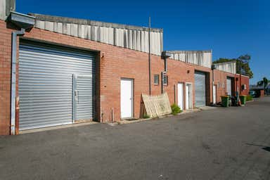 Unit 3, 6 Bookham St Morley WA 6062 - Image 3
