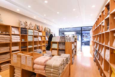 Shop 2, 599 Military Road Mosman NSW 2088 - Image 4