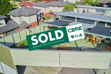 82 Ferntree Gully Road Oakleigh East VIC 3166 - Image 3