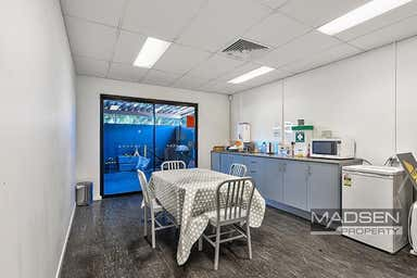 7 Collinsvale Street Rocklea QLD 4106 - Image 3
