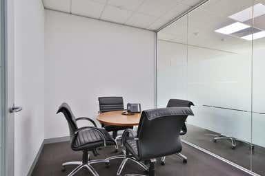 Suite 32, 20 Enterprise Drive Bundoora VIC 3083 - Image 4