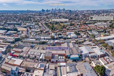 Marrickville NSW 2204 - Image 4