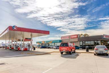 10810 Warrego Highway Toowoomba City QLD 4350 - Image 3