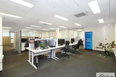 76 Ernest Street South Brisbane QLD 4101 - Image 4
