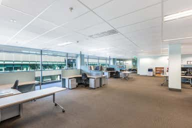 The Central, Innovation Campus Squires Way Wollongong NSW 2500 - Image 3