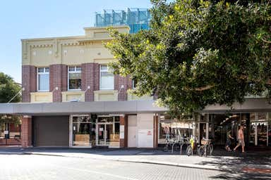 Atwell Arcade, 2/3 Cantonment Street Fremantle WA 6160 - Image 3