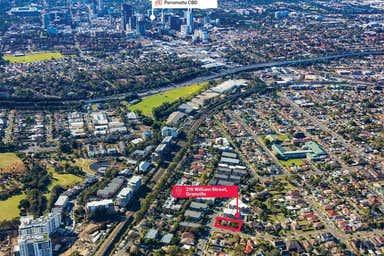 216 William Street Granville NSW 2142 - Image 3