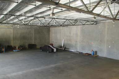 9 Bramp Close Portsmith QLD 4870 - Image 3