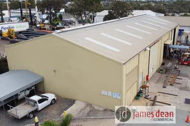 4/107 Ingleston Road Tingalpa QLD 4173 - Image 3