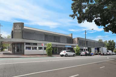 183-191 High Street Willoughby NSW 2068 - Image 2