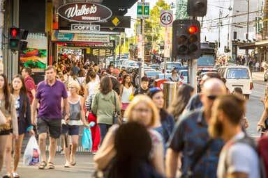 Level 1, 276 Flinders Street Melbourne VIC 3000 - Image 3