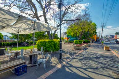 209-213 Victoria Road Gladesville NSW 2111 - Image 4