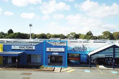 Lot 4, 18 Thomas Street Noosaville QLD 4566 - Image 4