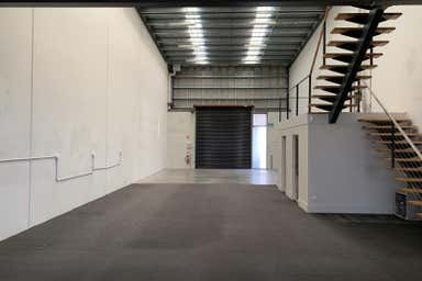 9-339 Williamstown Rd Port Melbourne VIC 3207 - Image 3