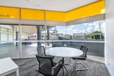 Limestone Street Centre, 38 Limestone Street Ipswich QLD 4305 - Image 4