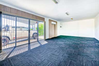 9 Veronica Street Capalaba QLD 4157 - Image 4