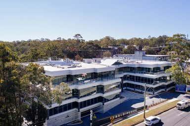Pymble Place, 25 Ryde Road Pymble NSW 2073 - Image 2