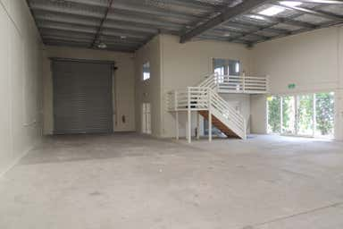 5/35 Notar Drive Ormeau QLD 4208 - Image 3