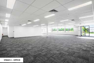 Site 4, Wembley Business Park, 342-354 Wembley Road Berrinba QLD 4117 - Image 2