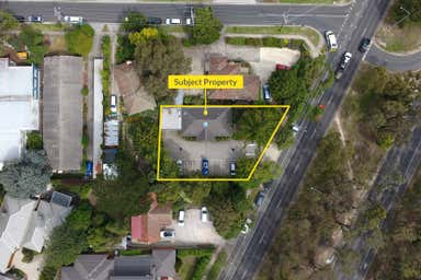 116B Mount Dandenong Road Ringwood East VIC 3135 - Image 3