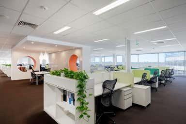 Building A, Rhodes Corporate Park Rhodes NSW 2138 - Image 4